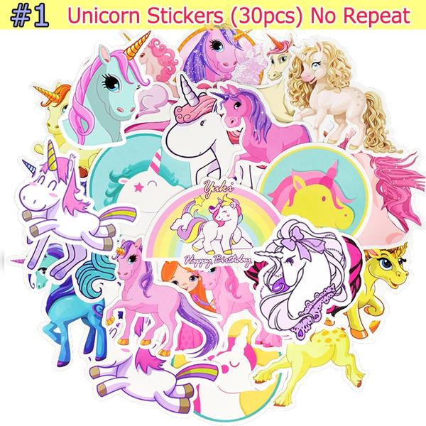 cute, Home, Waterproof, unicornsupplie
