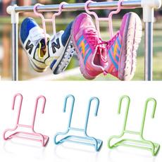 shoeorganizer, shoesshelf, shoestoragerack, kidsshoerack