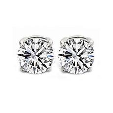 Mens Earrings, Magnet, Fashion, Jewelry