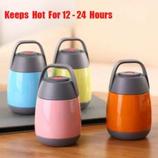 thermosbottle, vacuumcup, Flasks, waterbottle