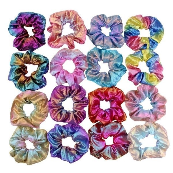 rainbow, womensfashionampaccessorie, Fashion, Yoga
