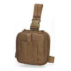 waistpackbag, Belt Bag, purses, Men