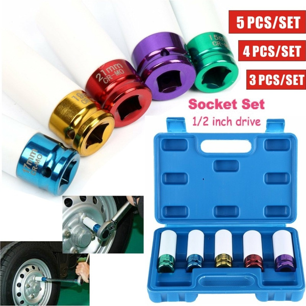 wrenchaccessorie, Wheels, Colorful, Sleeve