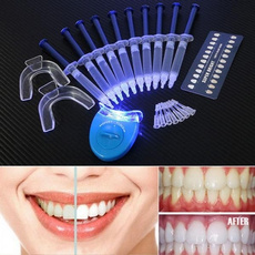 dentalbleachingkit, led, teethwhitening, dental