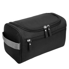 waterproof bag, Beauty Makeup, Bags, hangingbag
