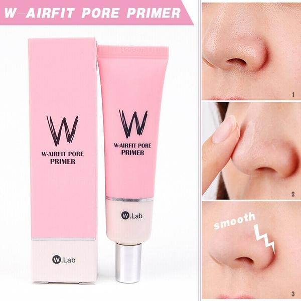 Concealer, makeup primer, Beauty, Makeup