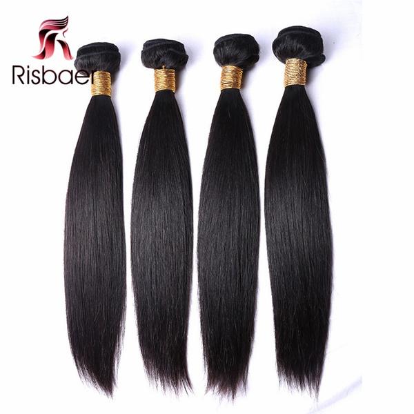humanhairbundle, hair, human hair extensions, braziianstraightvirginhair