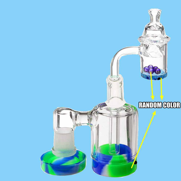 glassbongsforsmoking, quartz, reclaimcatcher, glassashcatcher14mm