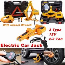 repair, Electric, Cars, carjacklifting
