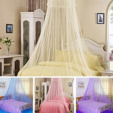 Fashion, insectnet, Lace, Bedding