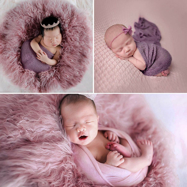 photopropblanket, photography backdrops, fur, Hollow-out