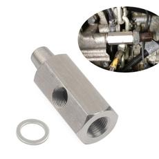 turbo, aftermarketoilpressuregauge, oilpressuresensor, oeoilpressuresender