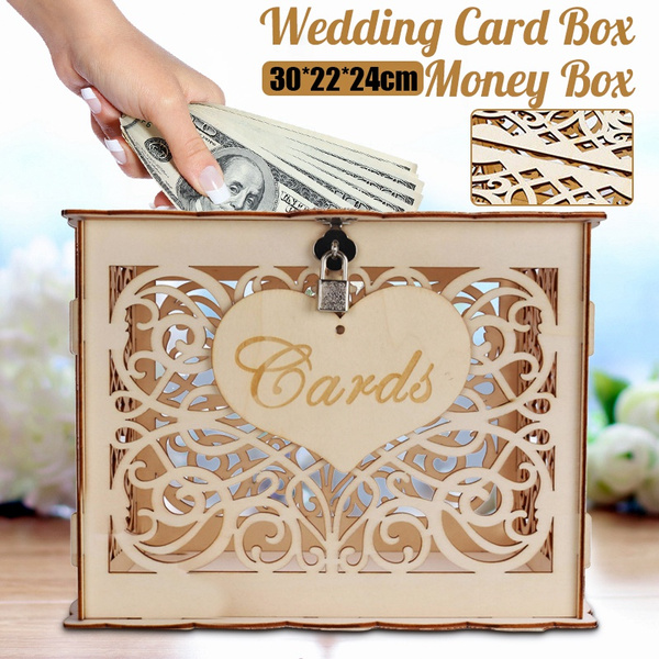 Box, party, Wedding Accessories, partydecorationsfavor