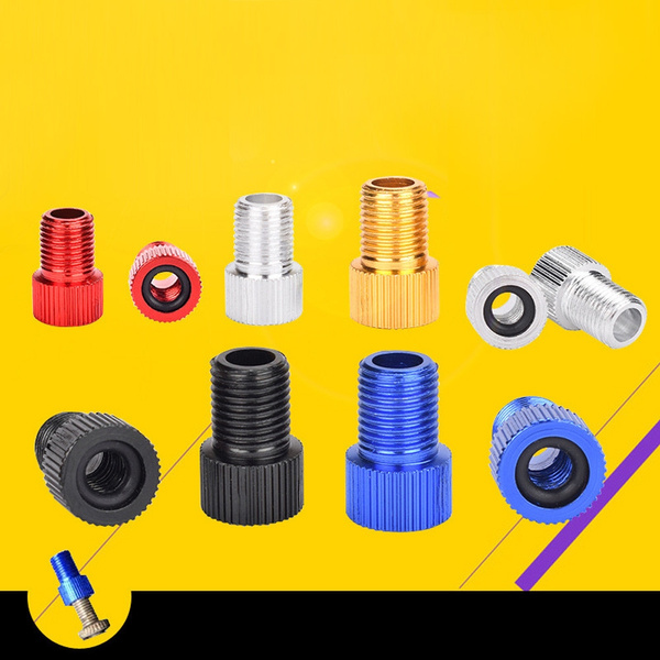 Cycling, Converter, Sports & Outdoors, adaptor
