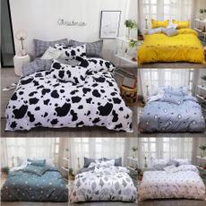 beddingkingsize, King, cow, beddingqueensize