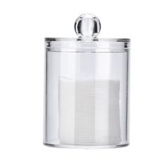 case, cottonswaborganizer, cottonswabholder, Storage