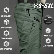 trousers, Combat, Hiking, pants