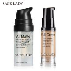 makeupconcealer, makeupbaseprimer, makeupbase, Beauty