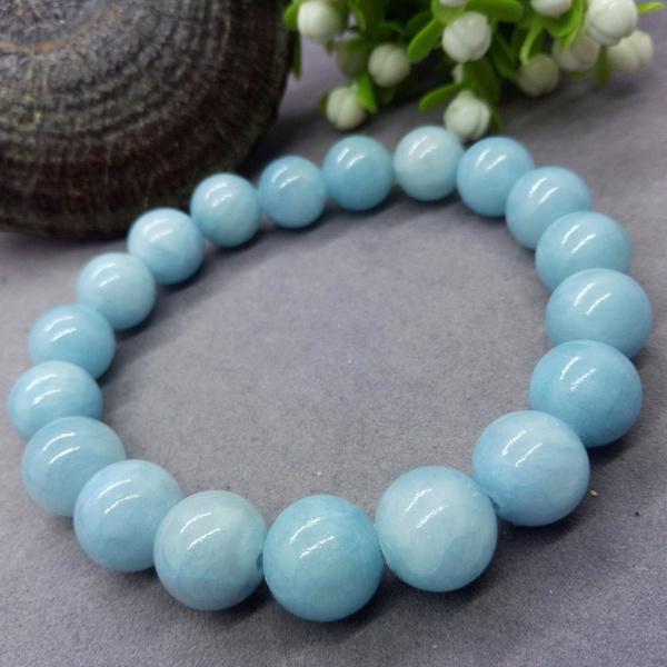 Blues, chalcedony, wholesale, jade