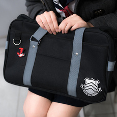 women bags, Bolsos al hombro, Escuela, Bolsas