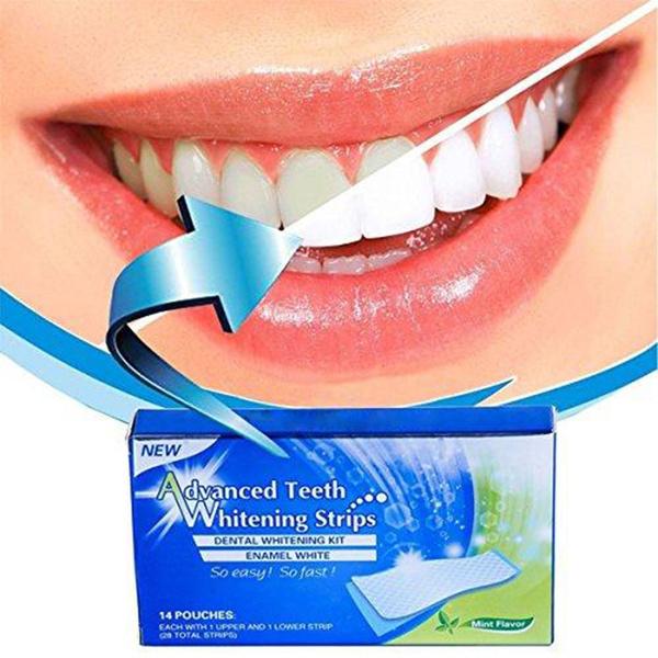 cleanteethtool, teethwhitening, teethwhitestrip, whitestrip