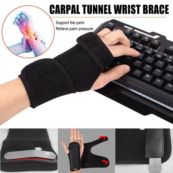 wristbrace, antiankle, recoverysprainwristband, handguard