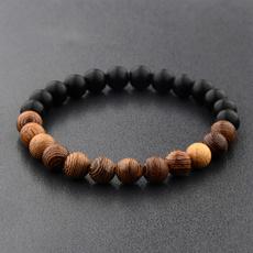 8MM, Yoga, Jewelry, amader
