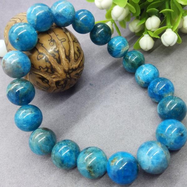 Stone, Natural, M&M, preciou
