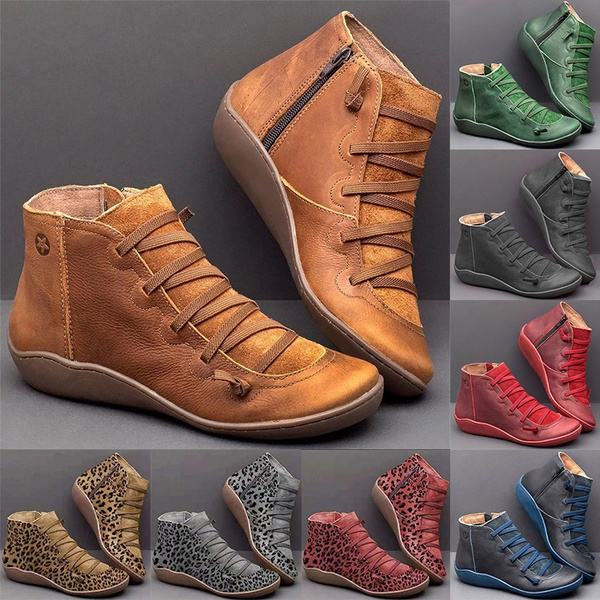ankle boots, Head, Fashion, Medieval