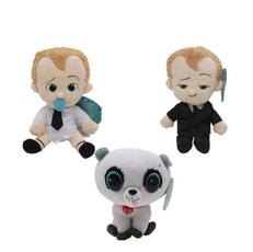 Plush Toys, Plush Doll, Toy, Gifts