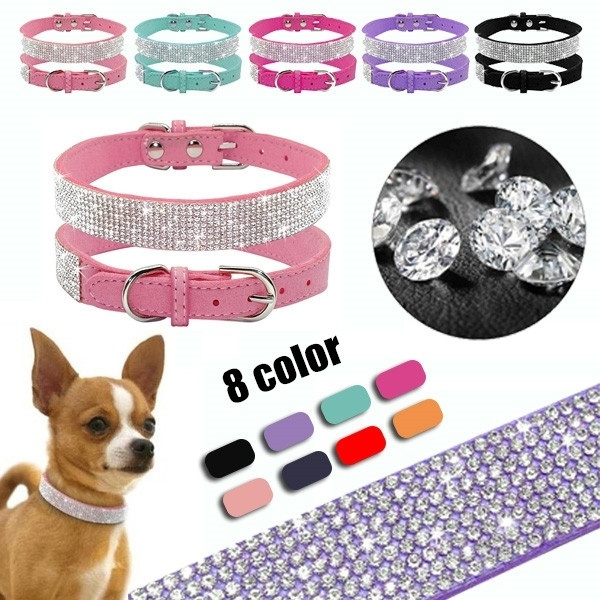 Bling, Jewelry, Pets, Dogs