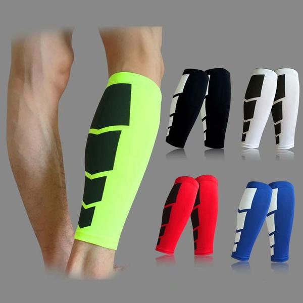 Sport, legsleeve, Sleeve, unisex