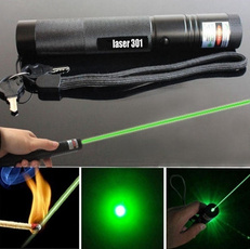 charger, Laser, greenlaserpointerlight, visiblelaser
