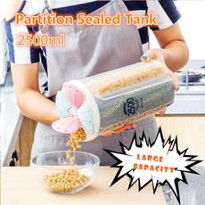 foodstoragebox, Box, Kitchen & Dining, noodle
