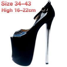 party, Fashion, shoes for womens, heelsforwomen