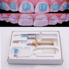 Adhesives, dentaladhesive, compositeresin, orthodonticbondingadhesive