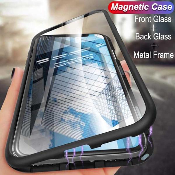 case, iphone 5, magneticadsorptioncaseforsamsunggalaxys10plu, magneticadsorptioncaseforiphonexsmax