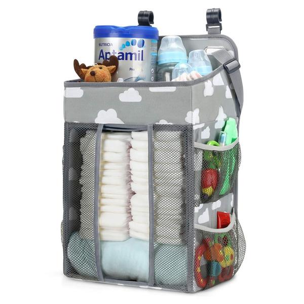 Pocket, Shelf, Storage, storelotion