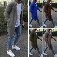 cardigan, newsweater, winter coat, Coat