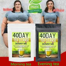 healthyslimming, Development, weightlo, Tea