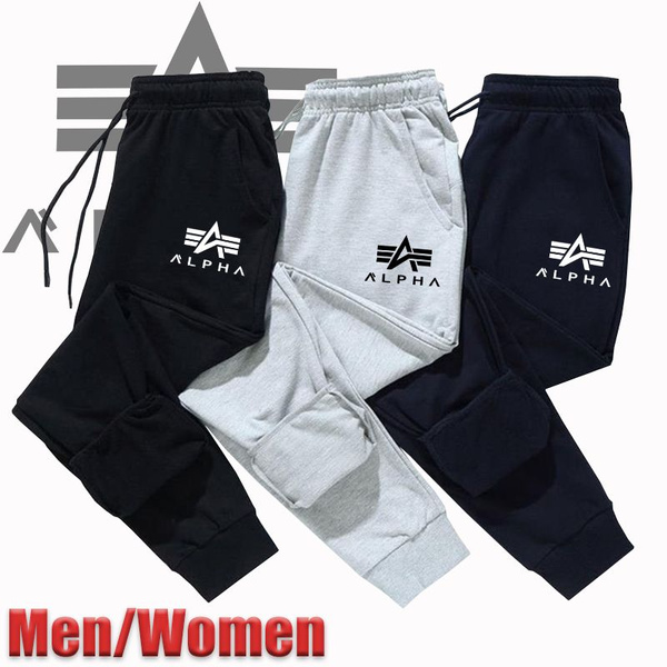 Women Pants, joggingpant, Fashion, tetherpant