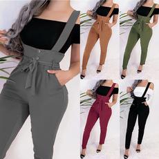 Fashion, Long pants, pants, slim