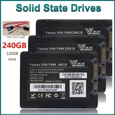 techampgadget, Laptop, Hard Drives, ssd240gb