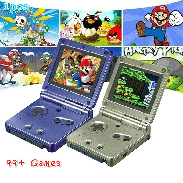 miniarcade, Console, arcade, arcadeconsole