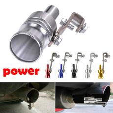exhaustfaketurbo, sportscarexhaustvalve, sportscarexhaust, carexhaustmodification