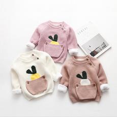 Fashion, Winter, infantsamptoddler, Casual sweater