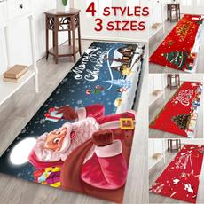 doormat, Bathroom, Door, Christmas