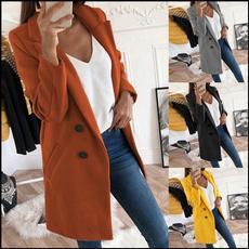 woolen coat, Fashion, Blazer, Winter