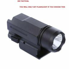 Flashlight, tacticallight, tacticalflashlight, huntinglight