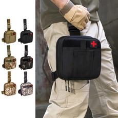 legbag, Fashion Accessory, waistpackbag, Waist
